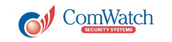 comwatchsecurity.ie